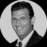 Dr. Rafael García Espejo