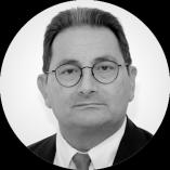 Dr. Giuseppe Scuzzo