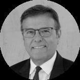 Dr. Ramon Perera Grau
