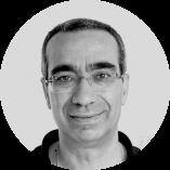 Dr. Carlos Mota