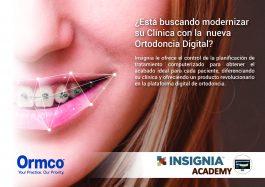 Insignia Academy – Porto